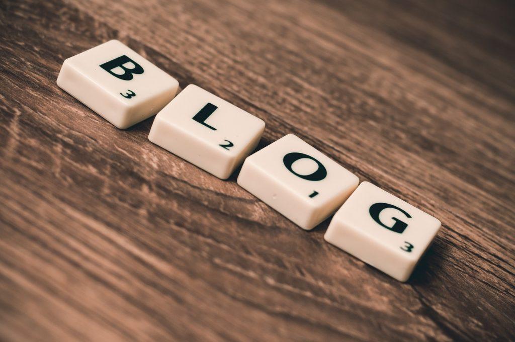 energy savings blog